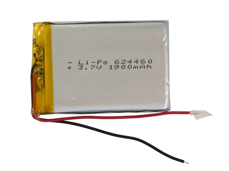Штатный режим батареи что это